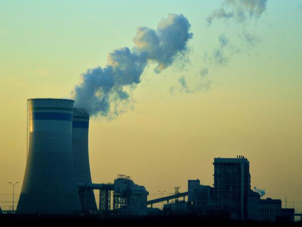 烟气在线监测系统是非常有用的环保设备