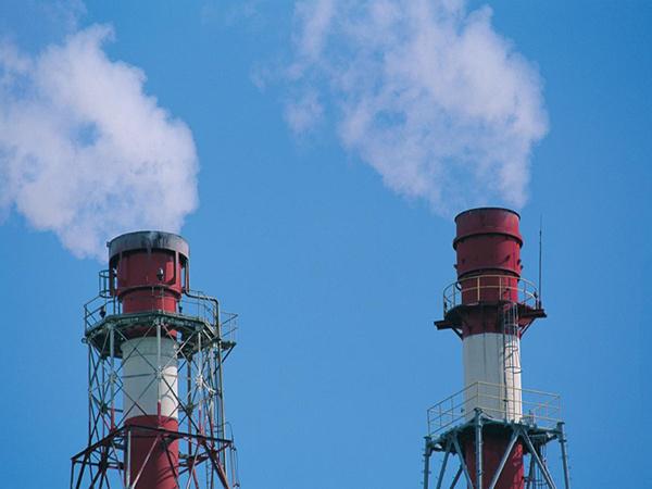 风途CREMS烟气在线监测系统介绍