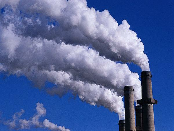 CEMS烟气在线监测系统日常检查方案