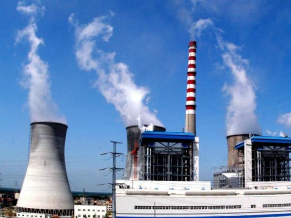 风途VOC监测仪实时在线监测工厂烟气污染