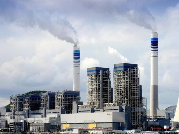 燃煤电厂CEMS检测结果为什么不准确?