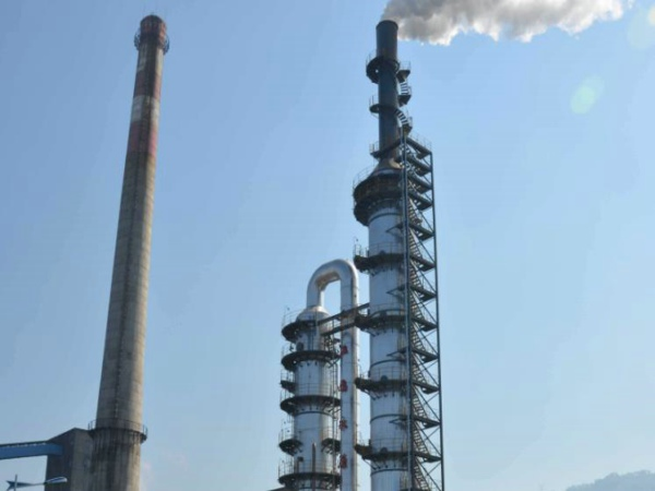 超低cems烟气监测系统山东厂家